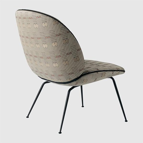 beetle-lounge-chair_25