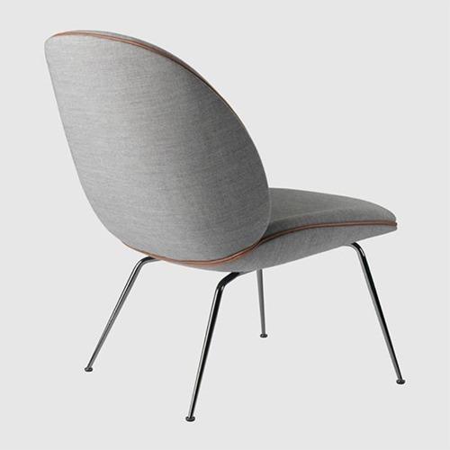 beetle-lounge-chair_27
