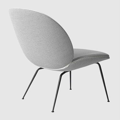 beetle-lounge-chair_29