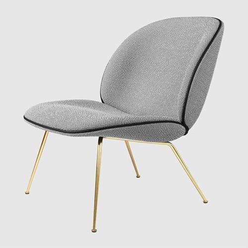 beetle-lounge-chair_30