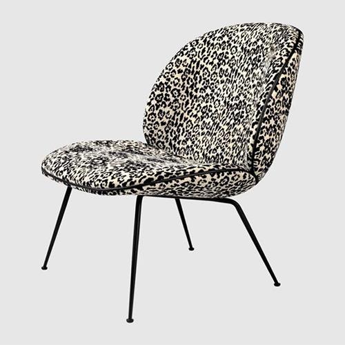 beetle-lounge-chair_32