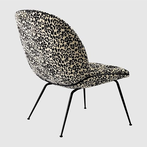 beetle-lounge-chair_33