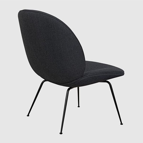 beetle-lounge-chair_35