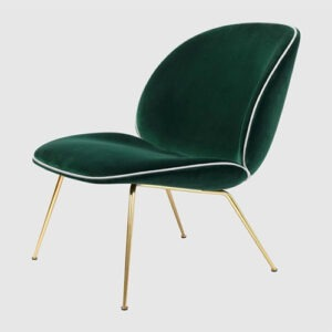 beetle-lounge-chair_f
