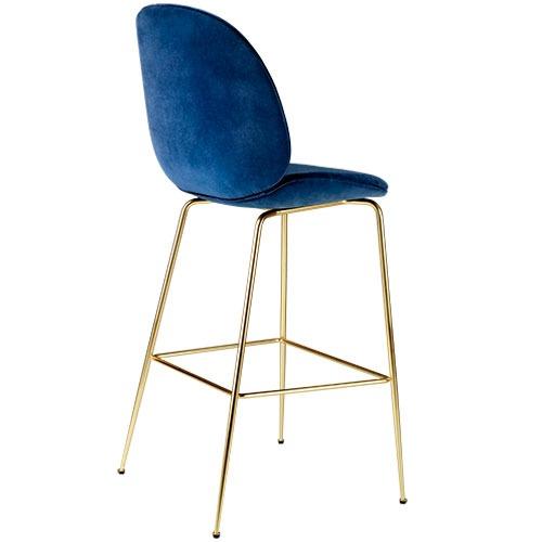 beetle-stool_01