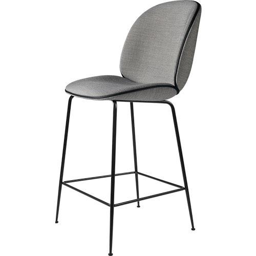 beetle-stool_02