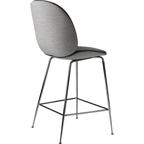 beetle-stool_03