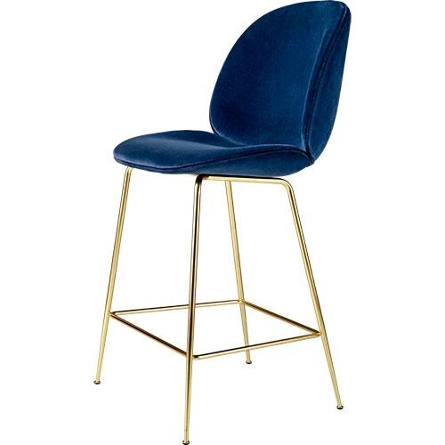 beetle-stool_04
