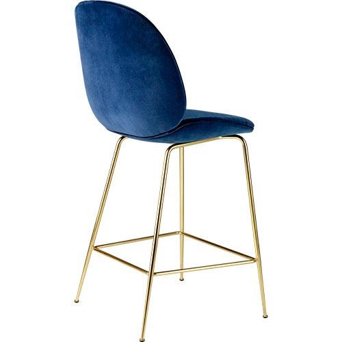 beetle-stool_05
