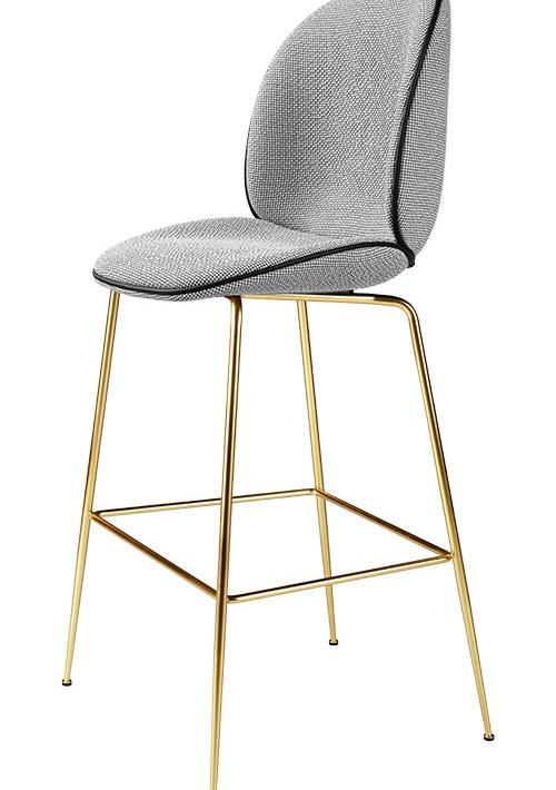 beetle-stool_06