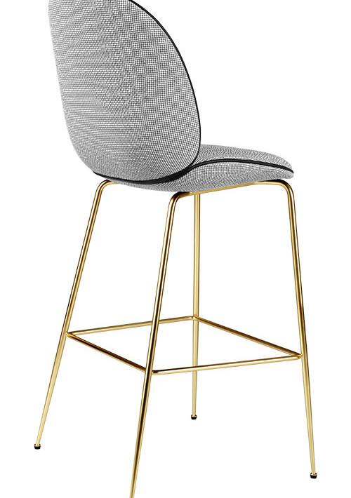 beetle-stool_07