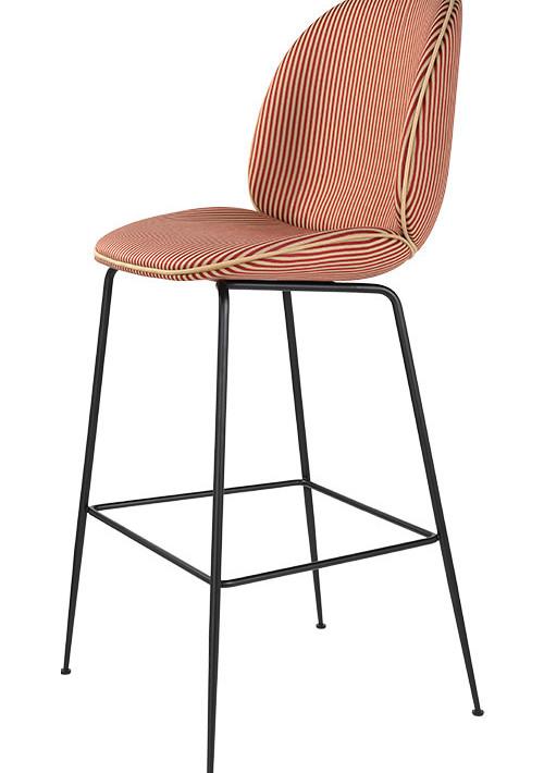 beetle-stool_08