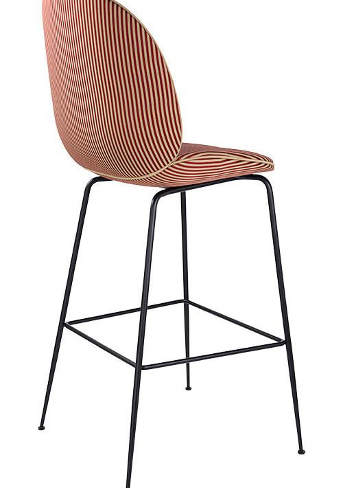 beetle-stool_09