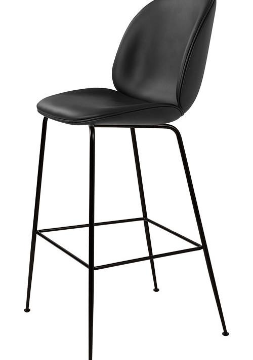 beetle-stool_11