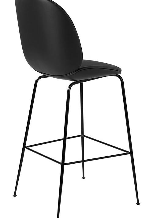 beetle-stool_12