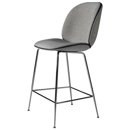 beetle-stool_f