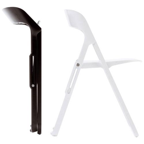 bek-chair_01