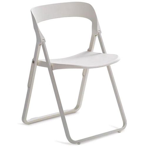 bek-chair_02