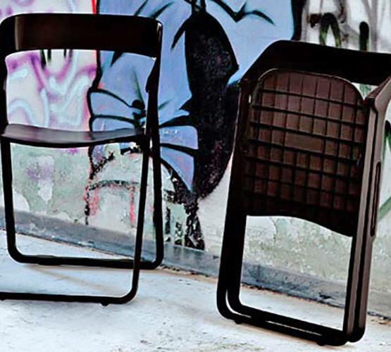bek-chair_03