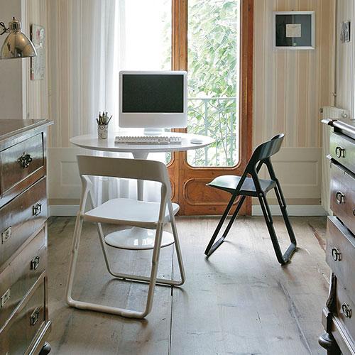 bek-chair_05