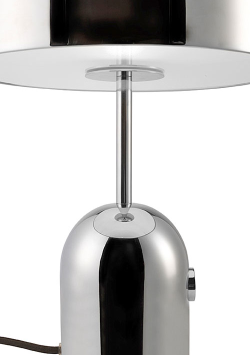 bell-table-light_02