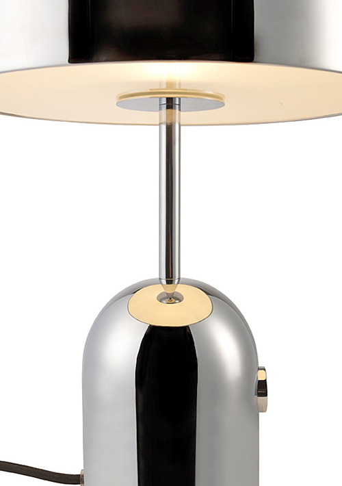 bell-table-light_03