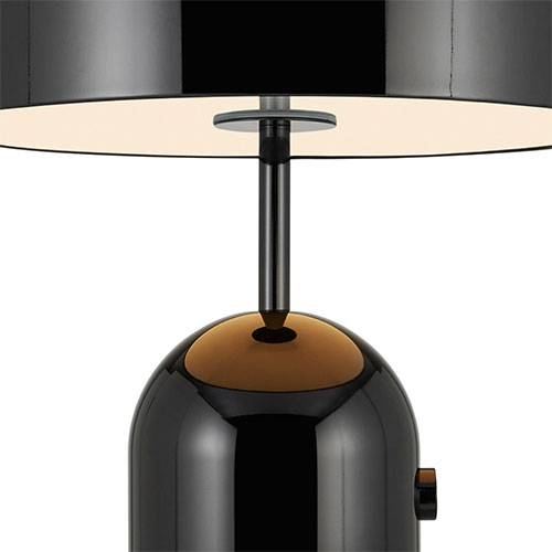 bell-table-light_16