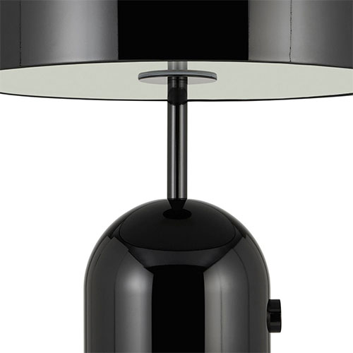 bell-table-light_17