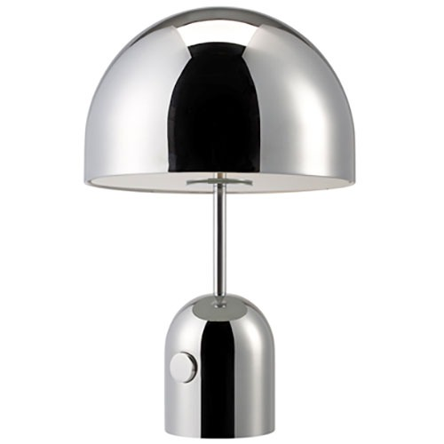 bell-table-light_f