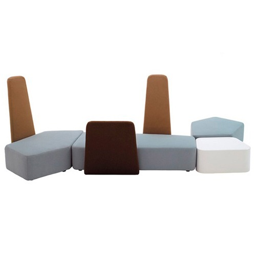 ben-grimm-modular-lounge-seating_01