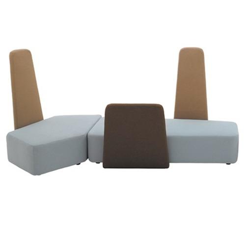 ben-grimm-modular-lounge-seating_f