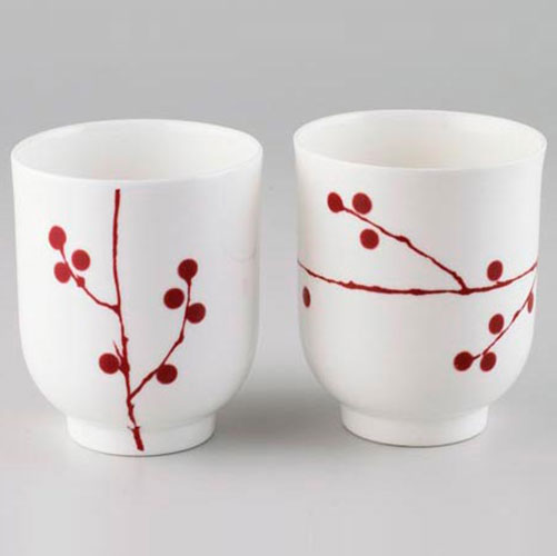 berry-candle-beaker_01