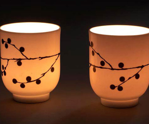 berry-candle-beaker_02