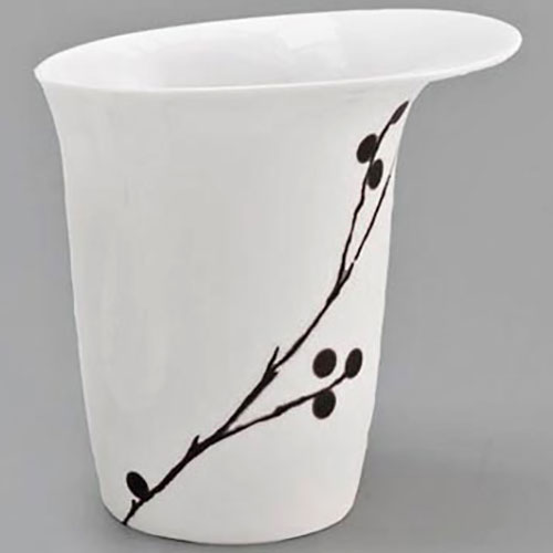 berry-luna-mug_01