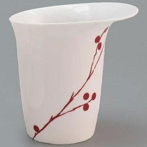 berry-luna-mug_f