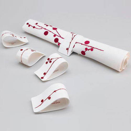 berry-napkin-rings_01