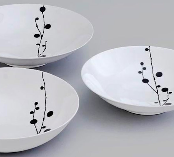 berry-pasta-soup-plates_02
