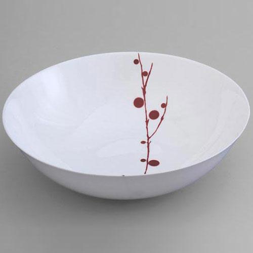 berry-serving-bowls_01