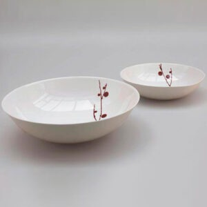 berry-serving-bowls_f