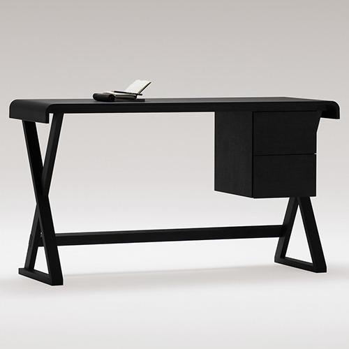 betsy-desk_f
