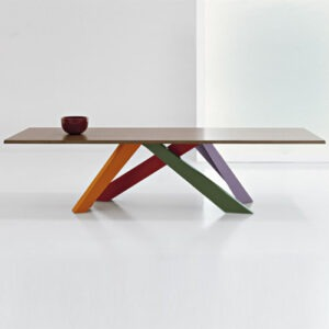 big-table_f