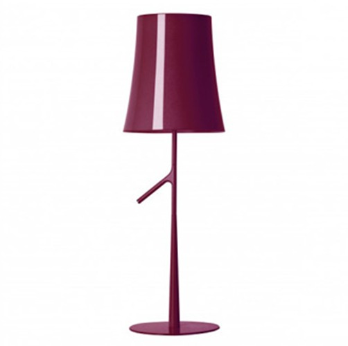 birdie-table-light_01