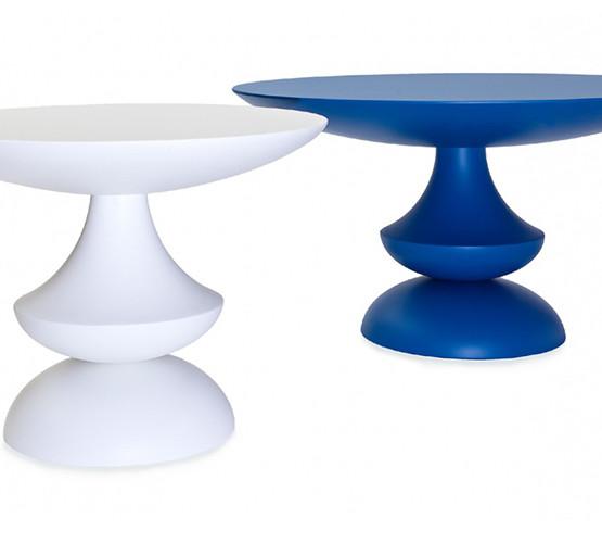 birignao-table_02