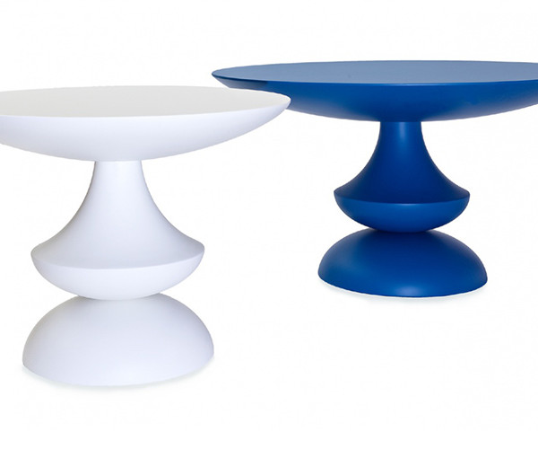 birignao-table_02