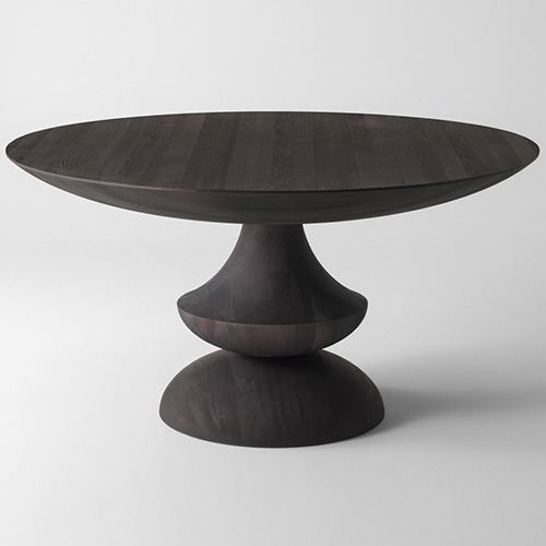 birignao-table_05