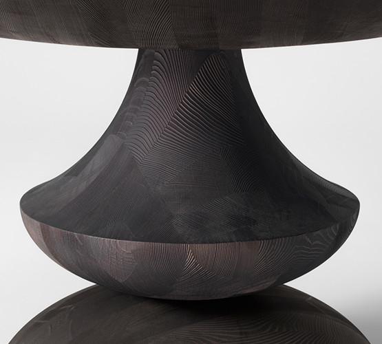 birignao-table_06