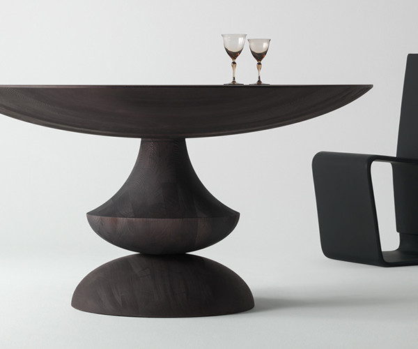 birignao-table_08