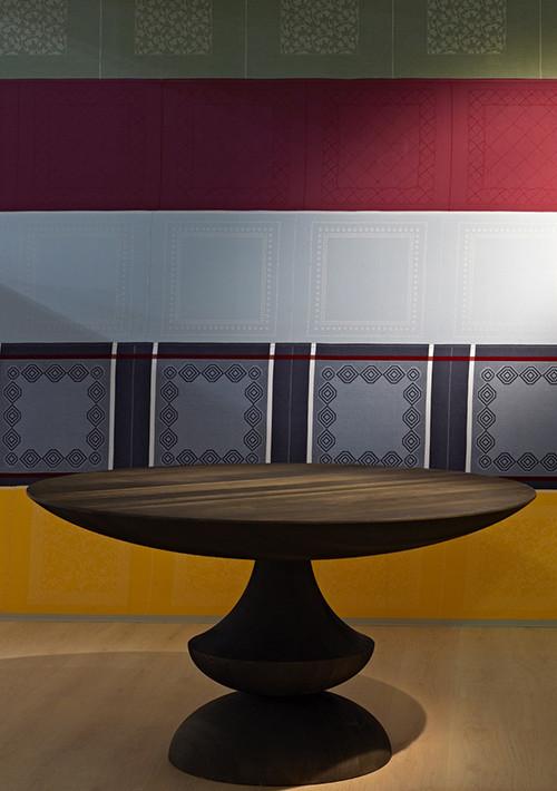 birignao-table_10