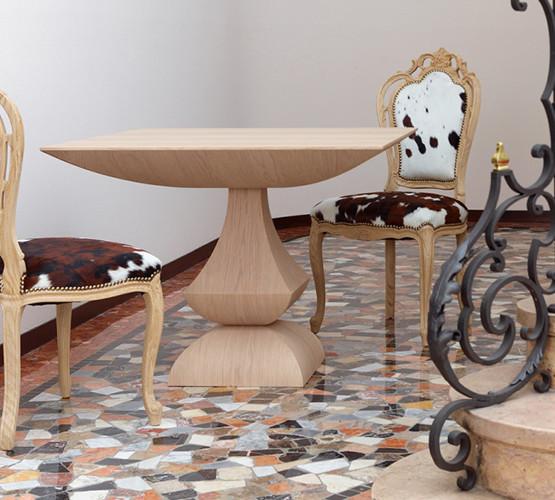 birignao-table_11