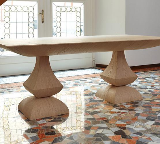 birignao-table_12